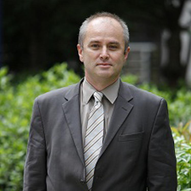 Olivier RICHARD