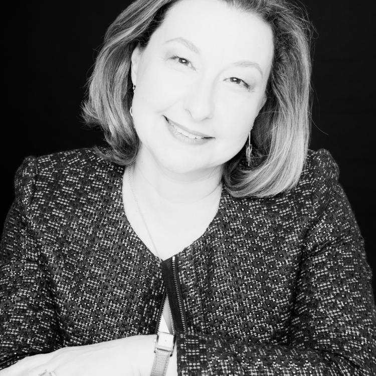 Nathalie FINET